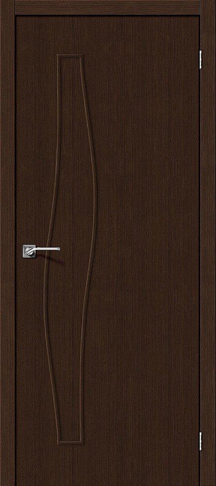 Фото двери Мастер-7