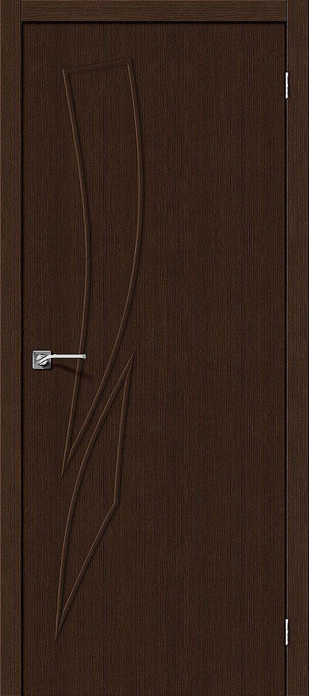 Фото двери Мастер-9