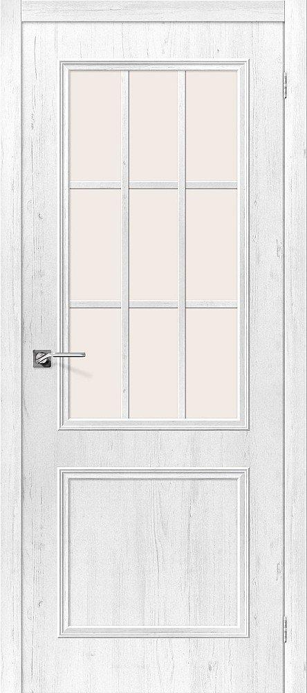 Фото двери Симпл-13 Magic Fog
