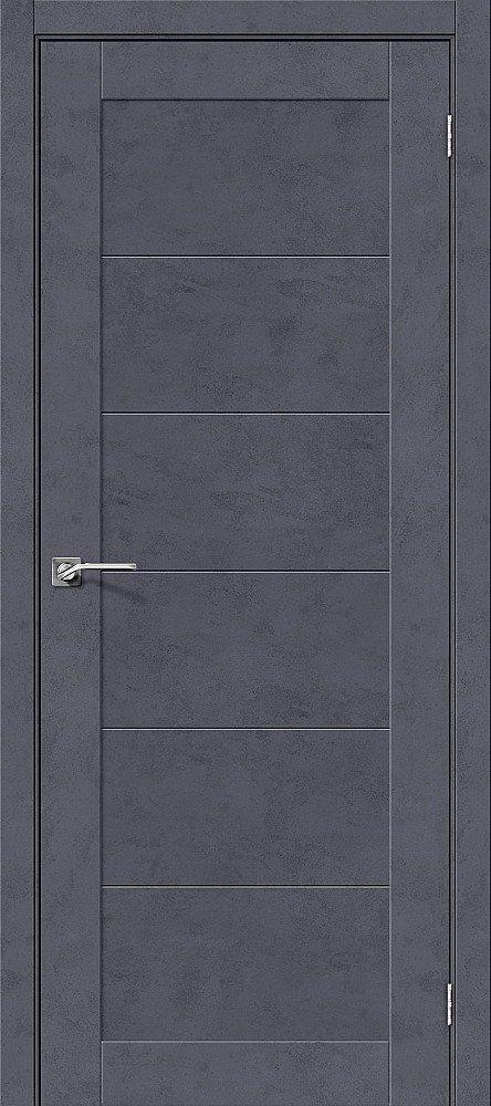 Фото двери Легно-21