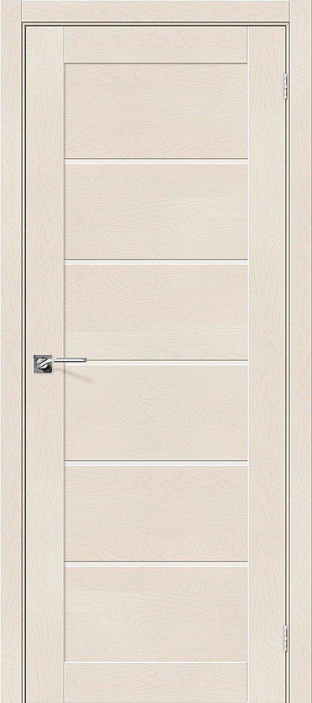 Фото двери Легно-22 Magic Fog