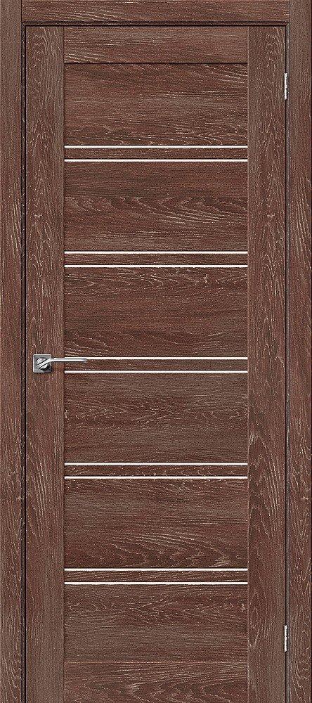 Фото двери Легно-28 Magic Fog