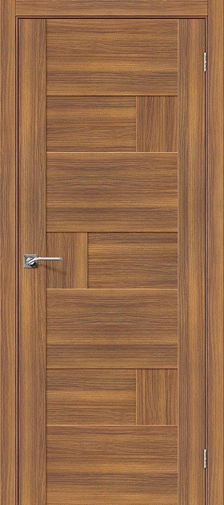 Фото двери Легно-38