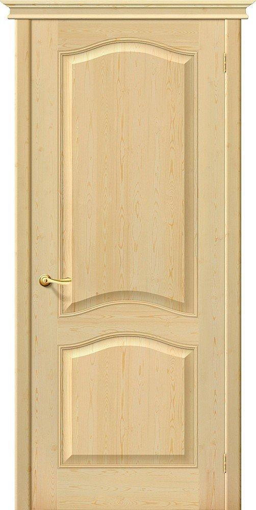 Фото двери М7