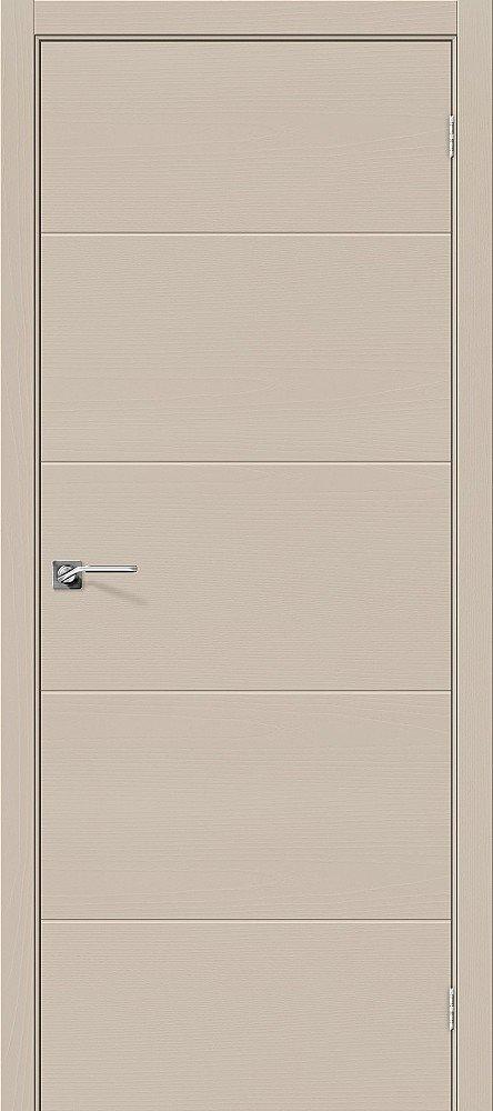 Фото двери Вуд Арт-2.H