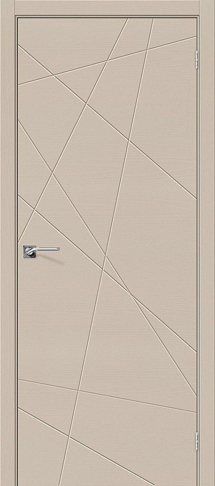 Фото двери Вуд Арт-5.H