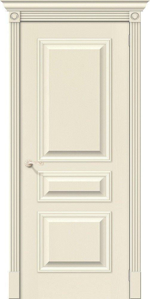 Фото двери Вуд Классик-14