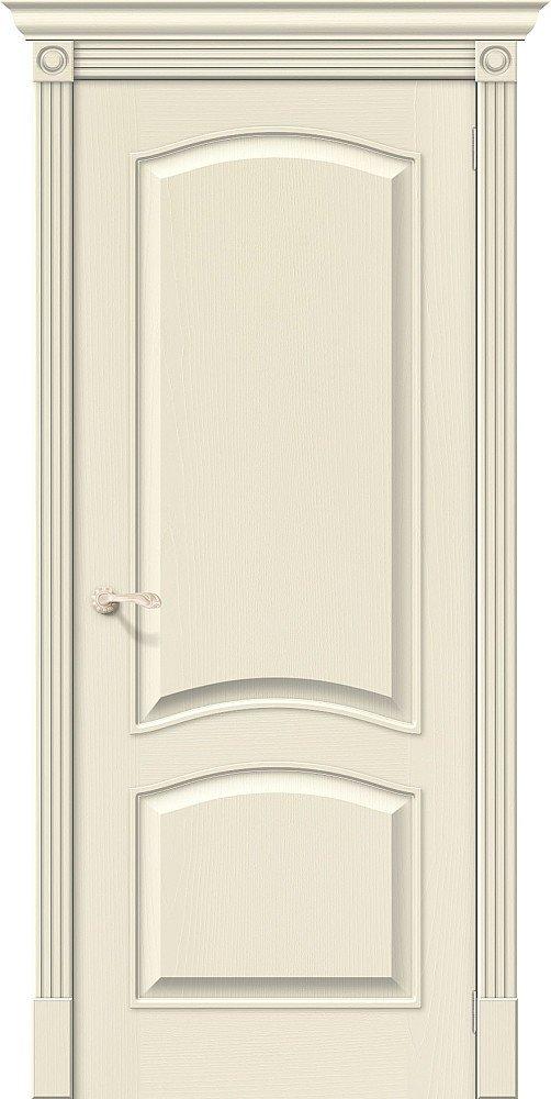 Фото двери Вуд Классик-32