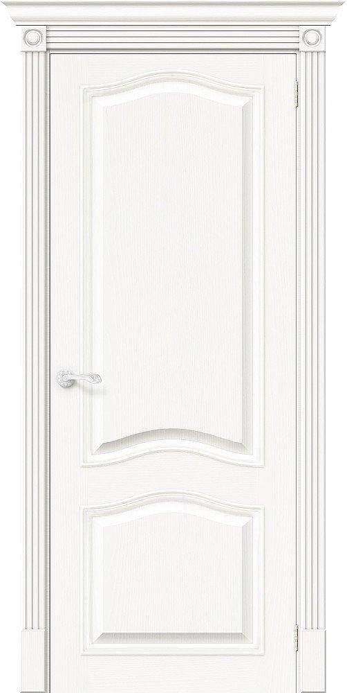 Фото двери Вуд Классик-54