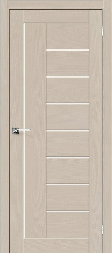 Фото двери Вуд Модерн-29 Magic Fog