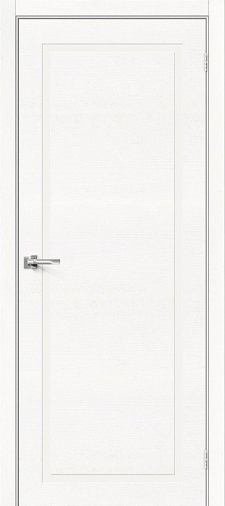 Фото двери Вуд НеоКлассик-10.H