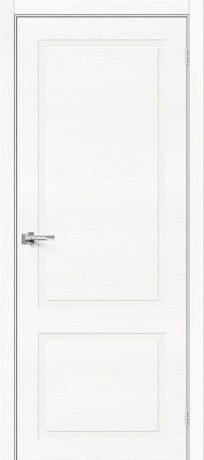 Фото двери Вуд НеоКлассик-12.H