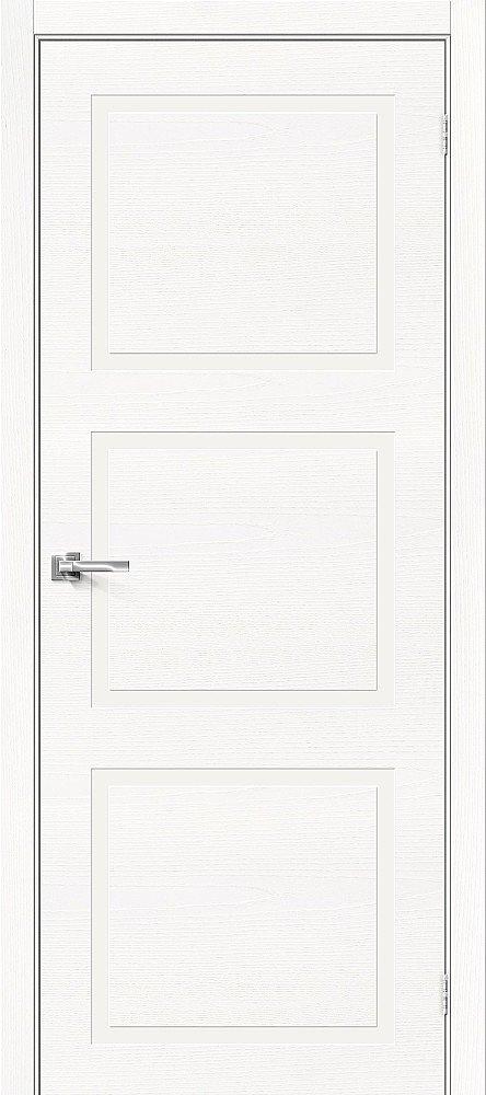 Фото двери Вуд НеоКлассик-16.H