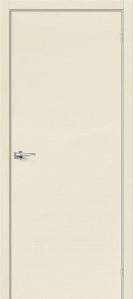 Фото двери Вуд Флэт-0.H