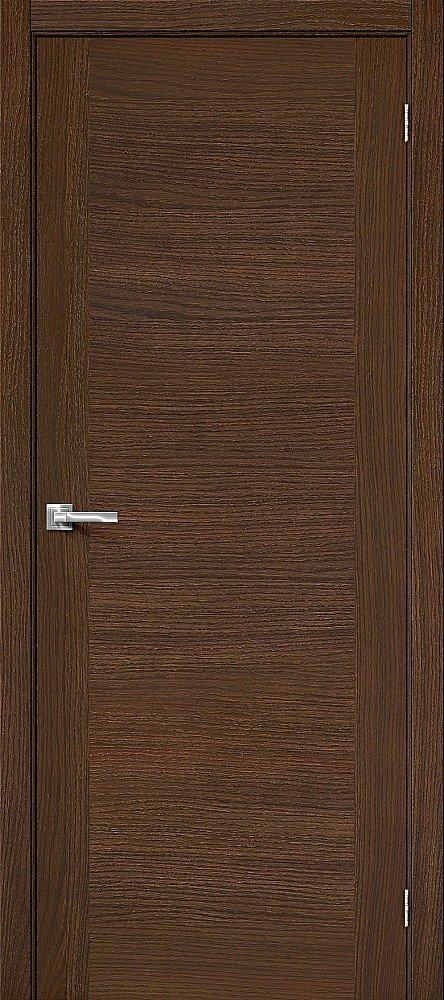 Фото двери Вуд Флэт-1