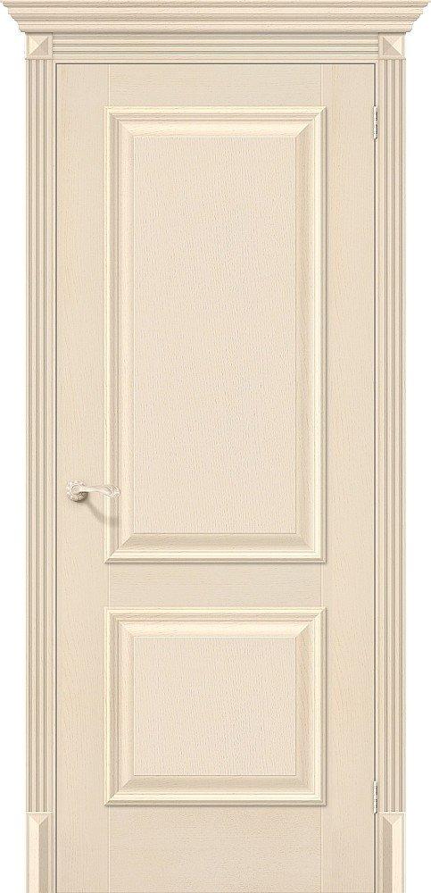 Фото двери Классико-12