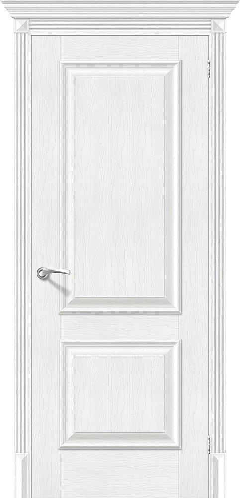 Фото двери Классико-12 (new)