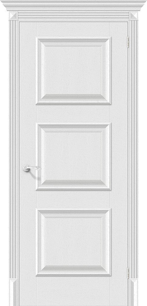 Фото двери Классико-16