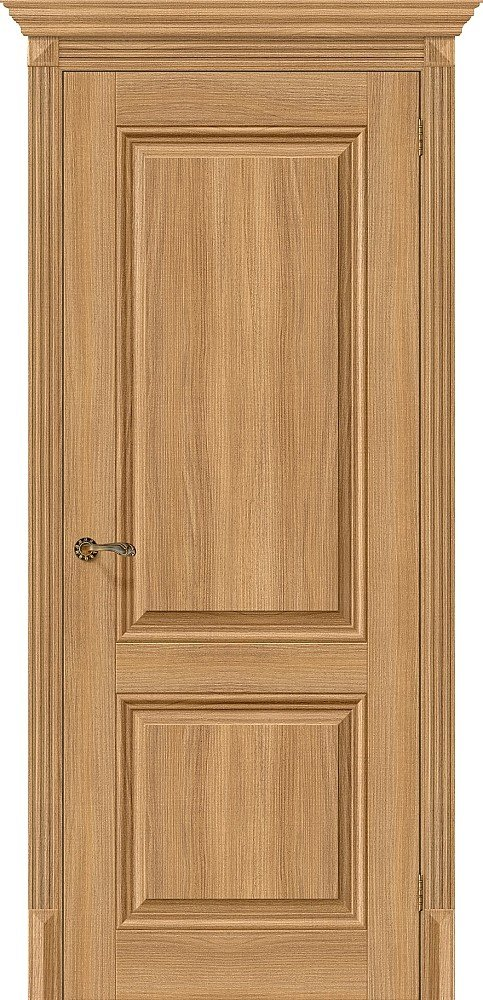 Фото двери Классико-32