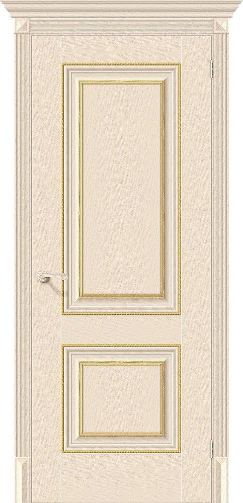 Фото двери Классико-32G-27