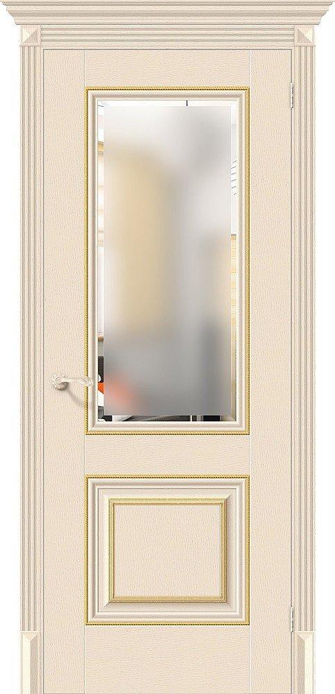 Фото двери Классико-33G-27 Magic Fog