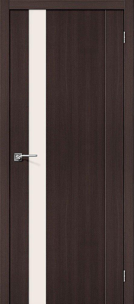 Фото двери Порта-11 Magic Fog