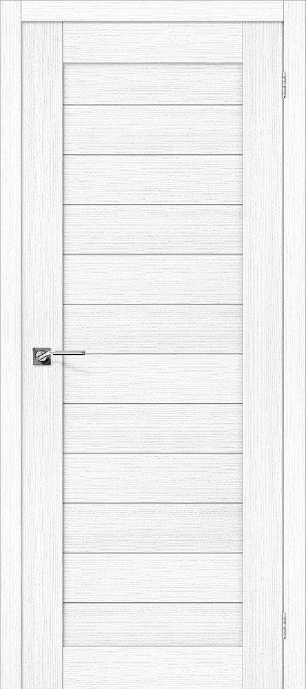 Фото двери Порта-21