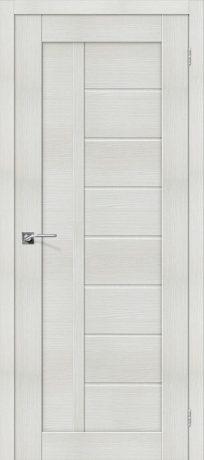 Фото двери Порта-26