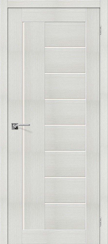 Фото двери Порта-29 Magic Fog