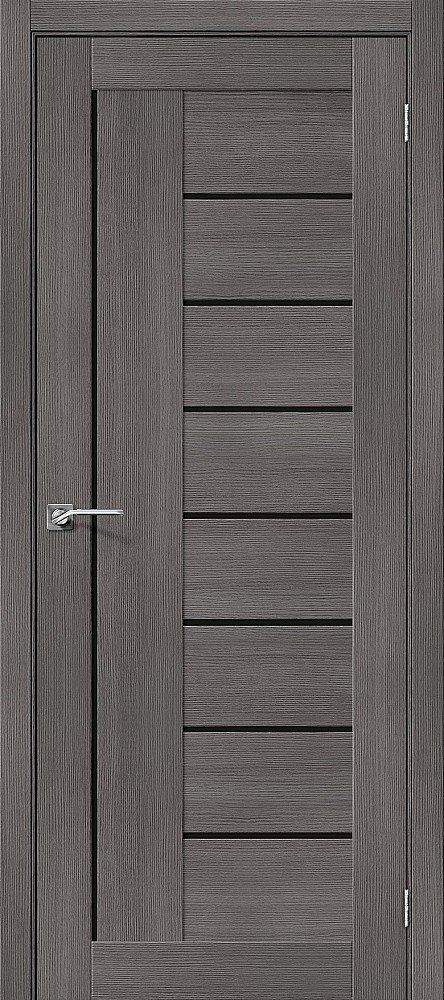 Фото двери Порта-29 Black Star