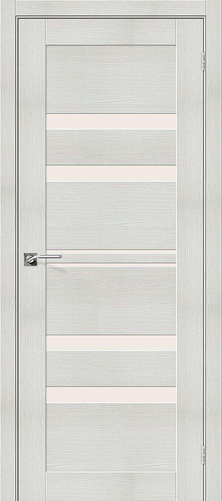 Фото двери Порта-30 Magic Fog