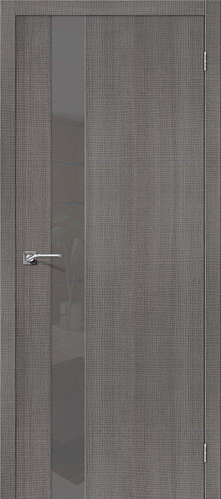 Фото двери Порта-51 Smoke Smoke