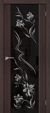 Фото двери S-13 Print Print