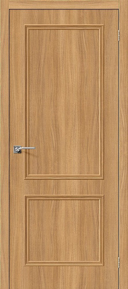 Фото двери Симпл-12