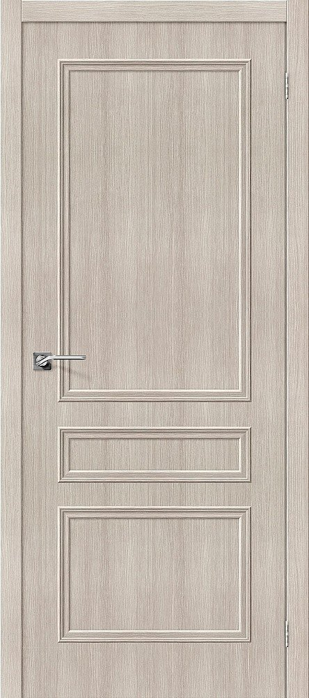 Фото двери Симпл-14