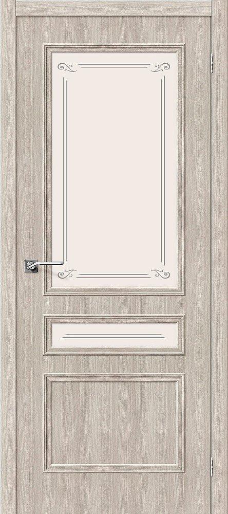 Фото двери Симпл-15.2 Mystic