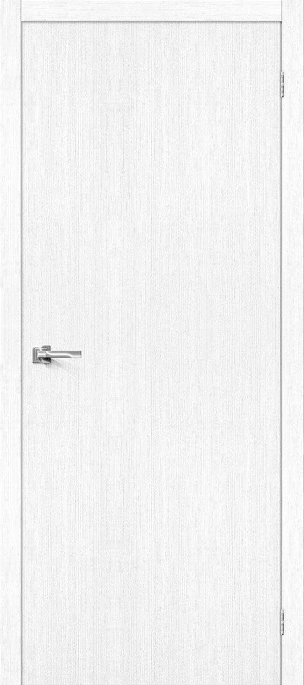 Фото двери Тренд-0