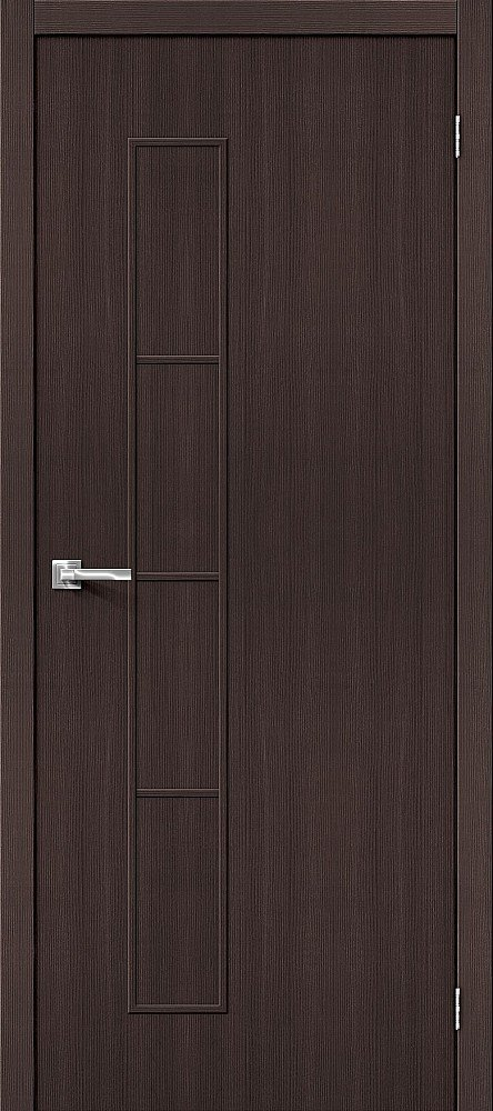 Фото двери Тренд-3