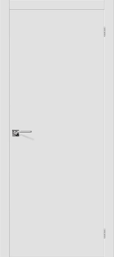 Фото двери Скинни-10