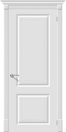 Фото двери Скинни-12 Аrt