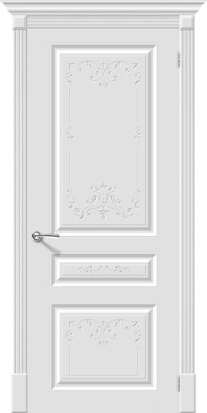 Фото двери Скинни-14 Аrt