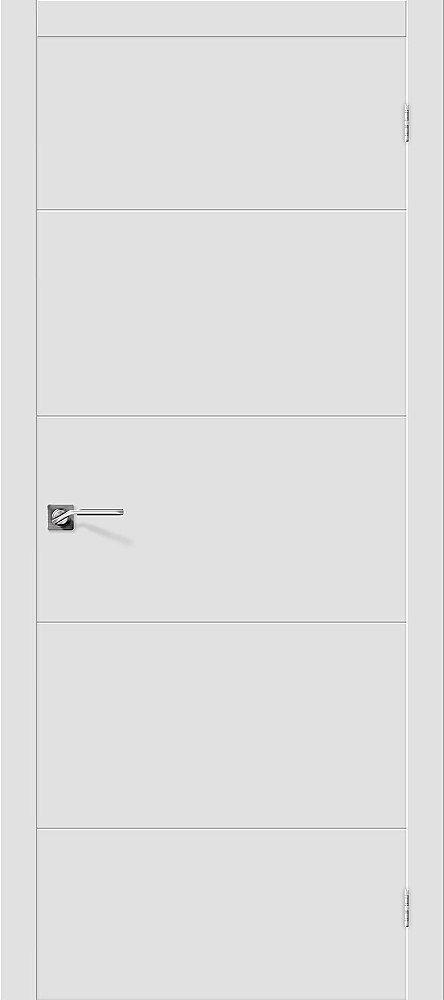 Фото двери Скинни-2