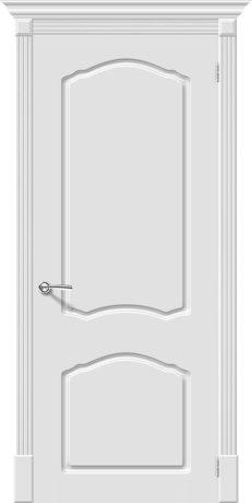 Фото двери Скинни-30