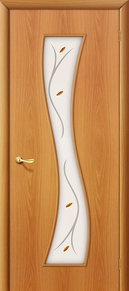Фото двери 11Ф Фьюзинг
