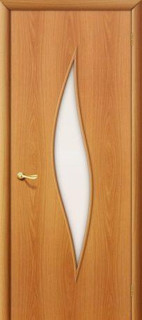 Фото двери 12С Сатинато