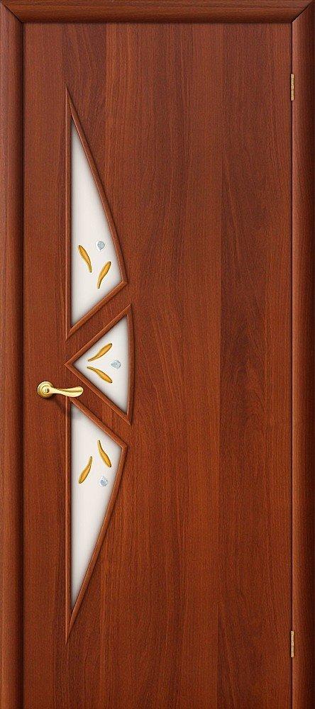 Фото двери 15Ф Фьюзинг