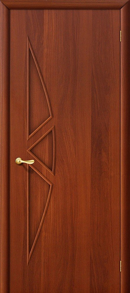 Фото двери 15Г