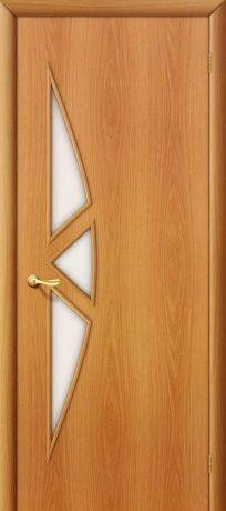 Фото двери 15С Сатинато