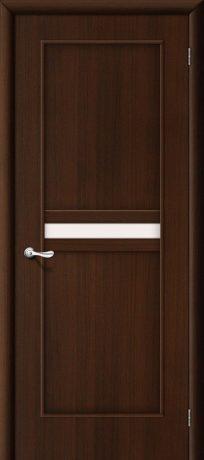 Фото двери 19С Сатинато