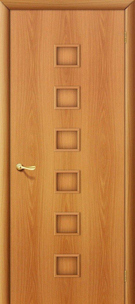 Фото двери 1Г